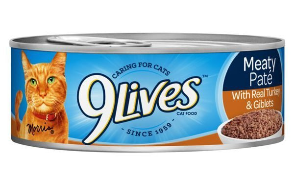 meaty_paté_with_real_turkey_giblets_canned_cat_food_9lives